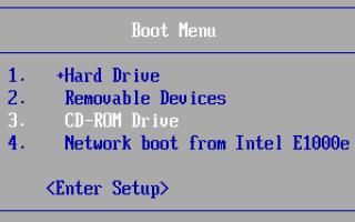 Вопрос по cmd, command-prompt, windows, command &#8211 Как запустить команду при запуске командной строки в Windows
