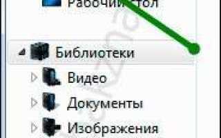 Не можете найти нужную программу в  компьютере?— Не беда. Есть способы решения этой проблемки