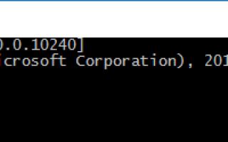 Решение проблемы со скрытием вирусом файлов на флешке