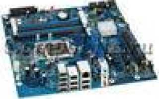 Системное администрирование и мониторинг Linux/Windows серверов и видео CDN
