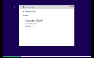 Способы бесплатно обновить XP или Vista до Windows 10?
