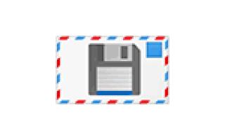 5 волшебных способов отправить тяжелый файл через интернет