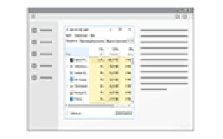 Почему процесс «Система и сжатая память» на Windows 10 занимает много оперативной памяти?