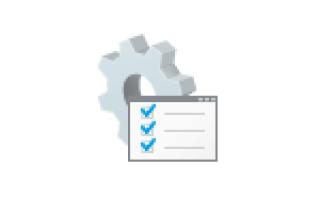 Как найти и быстро зайти в редактор локальной групповой политики виндовс 7 – windows 10