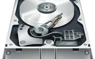 3 способа устранения неполадки «CHKDSK недопустим для дисков RAW»