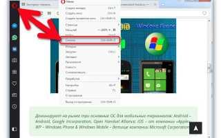 Как снять изображение с дисплея и куда сохраяются скрины экрана в Windows 7