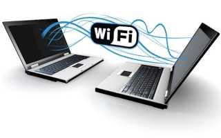 Как подключить ноутбук (компьютер) к интернету по Wi-Fi? Проблемы с подключением к Wi-Fi