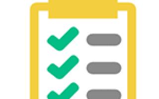 Автоматический запуск программы по расписанию или как создать назначенное задание в Windows XP, Windows 2003