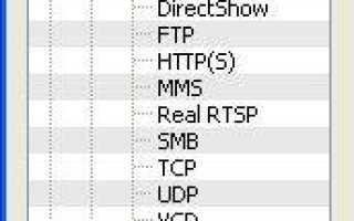Как смотреть IPTV на компьютере? Где скачать IPTV плейлист и как его подключить?