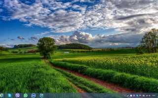 Какая версия Виндовс лучше: сравниваем Windows 7, 8 и 10