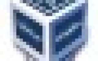 VirtualBox скачать бесплатно Виртуал бокс для Windows
