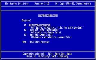 Как выполнить проверку системы Виндовс 7 на наличие ошибок