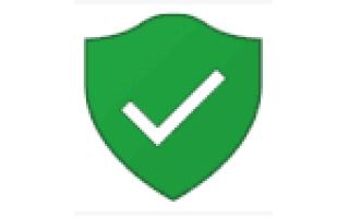 Что делать, если не удалось запустить службу Центра обеспечения безопасности Windows 10?