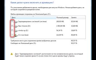Как создать образ операционной системы Windows 7