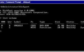 Блог о системном администрировании. Статьи о Linux, Windows, СХД NetApp и виртуализации.