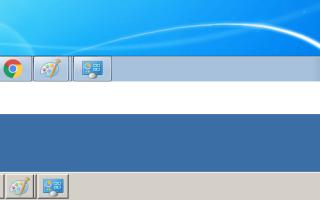 Что такое упрощенный стиль и как его поставить в системе Windows 7