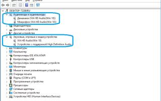 Как установить драйвера на компьютер Windows. Простая инструкция и полезные советы