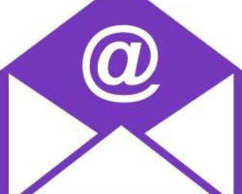 Как изменить почту в windows 10
