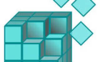 Что такое реестр Windows?