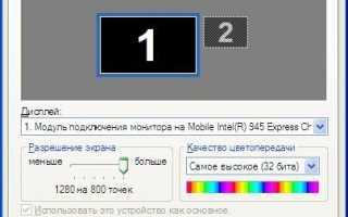 Как подключить проектор: понятные инструкции по устранению всех сложностей и проблем