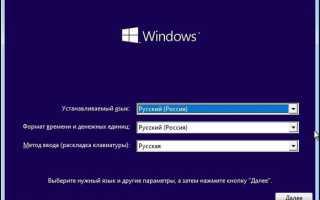 Ускорение реакции Windows XP/7. Бережное использование SSD дисков