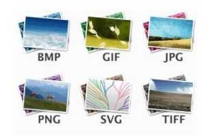 Как показать и изменить расширение файлов в Windows 7: порядок после точки