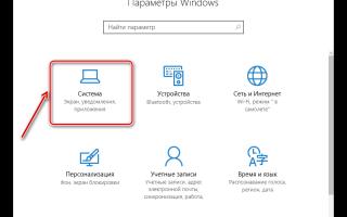 Вопрос по delphi, c#, browser, c++, winapi &#8211 Список всех веб-браузеров, установленных на компьютере с Windows