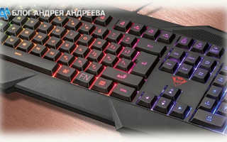 Что означает и для чего нужна клавиша Fn на ноутбуке или нетбуке?