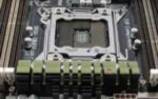 Можно ли ставить оперативную память с разной частотой, объемом, таймингами, напряжением и производителем