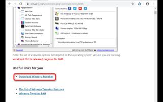 Как отключить автоматическую перезагрузку Windows 10 при обновлениях и ошибках