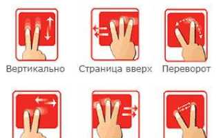 Как отключить тачпад на ноутбуке. Пошаговые инструкции: 7 способов выключения!