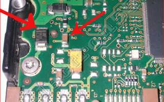 Не работает внешний жесткий диск. Перестал работать. В чем причина?