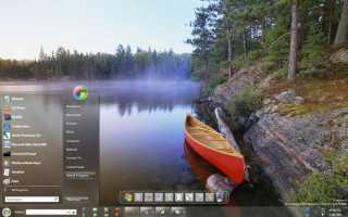 10 лучших операционных систем – почему иногда стоит избавиться от Windows