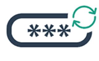 Как сбросить пароль Windows 7 через «Командную строку»