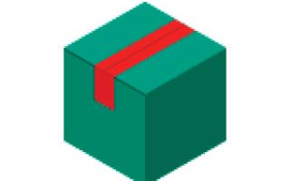 Утилита удаления продуктов Лаборатории Касперского (kavremover).
