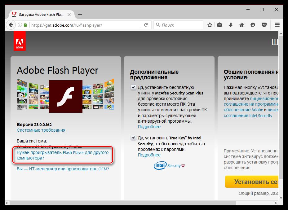 Браузер тор с adobe flash player gidra darknet ссылка hydraruzxpnew4af