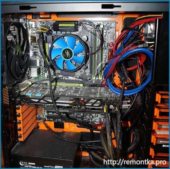 open-computer-case.jpg