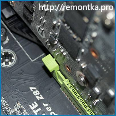 remove-videocard.jpg