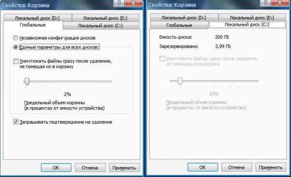 kak_najti_korzinu_v_windows_7_21.jpg