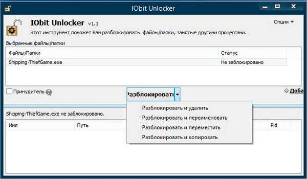 IObit-Unlocker.jpg