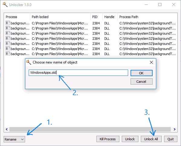 rename-windowsapps-folder-windows-10.png