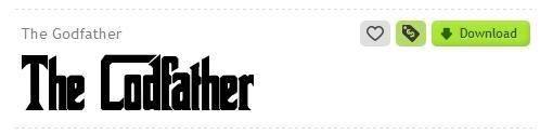 04-skachivanie-the-godfather.jpg