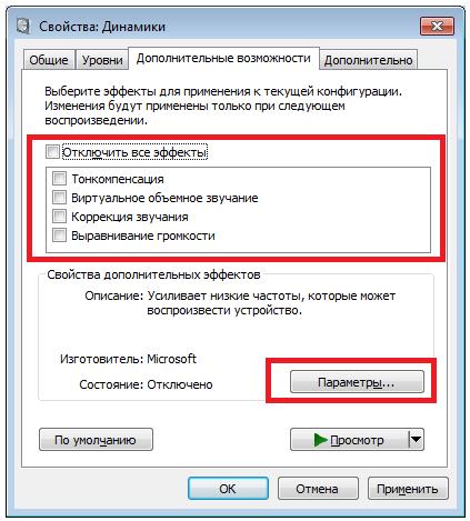 Screenshot_16-14.png