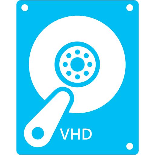 Virtualnyiy-zhestkiy-disk.png