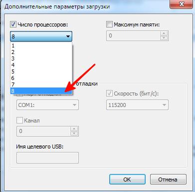 kak-uznat-skolko-yader-rabotaet-na-kompyutere_3.png