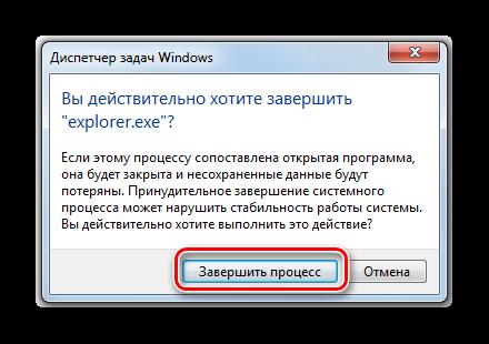 Podtverzhdenie-zaversheniya-protsessa-v-dialogovm-okoshke-v-Windows-7.png
