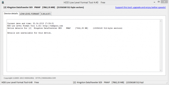 2015-04-30_17_39_55-hdd_low_level_format_tool_4.40_free-650x328.png