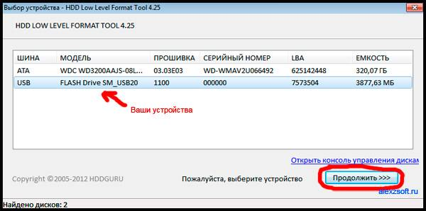 program_format.jpg