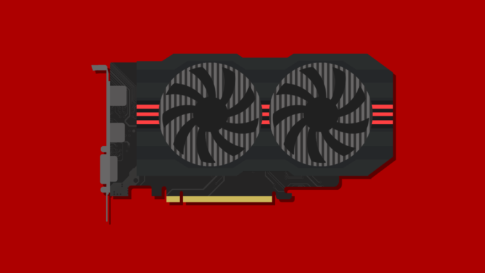 Video-card.png