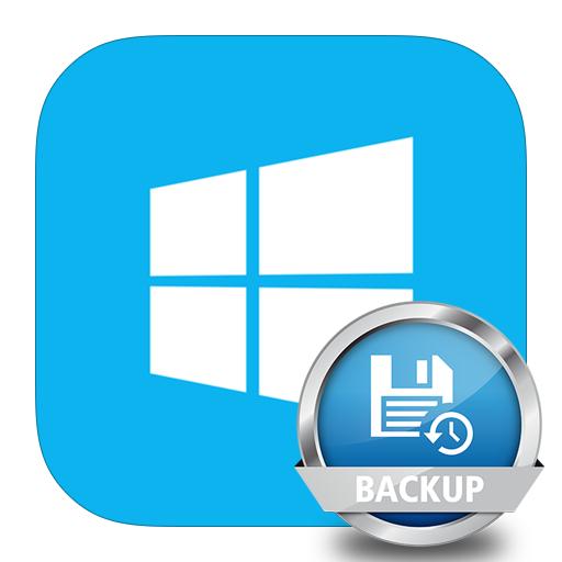 Kak-sdelat-vosstanovlenie-sistemyi-Windows-8.png